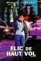Affiches Films / Movie Posters  FLIC (COP) Flic_d10