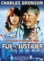 Affiches Films / Movie Posters  FLIC (COP) Flic_e10