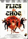 Affiches Films / Movie Posters  FLIC (COP) Flics_10
