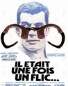 Affiches Films / Movie Posters  FLIC (COP) Il_ata10