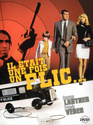 Affiches Films / Movie Posters  FLIC (COP) Il_ata11