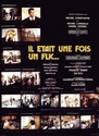Affiches Films / Movie Posters  FLIC (COP) Il_ata13
