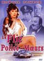 Affiches Films / Movie Posters  FLIC (COP) La_fli10