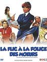 Affiches Films / Movie Posters  FLIC (COP) La_fli12