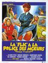 Affiches Films / Movie Posters  FLIC (COP) La_fli13