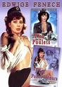 Affiches Films / Movie Posters  FLIC (COP) La_fli14