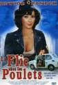 Affiches Films / Movie Posters  FLIC (COP) La_fli15