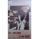 Affiches Films / Movie Posters  FLIC (COP) La_jus10
