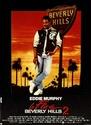 Affiches Films / Movie Posters  FLIC (COP) Le_fli11