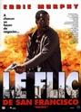 Affiches Films / Movie Posters  FLIC (COP) Le_fli16