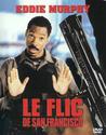 Affiches Films / Movie Posters  FLIC (COP) Le_fli17
