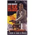 Affiches Films / Movie Posters  FLIC (COP) Le_fli18