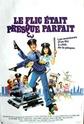 Affiches Films / Movie Posters  FLIC (COP) Le_fli19
