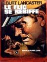 Affiches Films / Movie Posters  FLIC (COP) Le_fli20