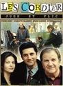 Affiches Films / Movie Posters  FLIC (COP) Les_co10