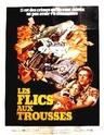 Affiches Films / Movie Posters  FLIC (COP) Les_fl10