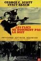 Affiches Films / Movie Posters  FLIC (COP) Les_fl12
