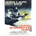 Affiches Films / Movie Posters  FLIC (COP) Les_fl13