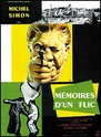 Affiches Films / Movie Posters  FLIC (COP) Mamoir11