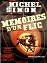 Affiches Films / Movie Posters  FLIC (COP) Mamoir12