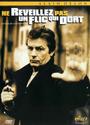 Affiches Films / Movie Posters  FLIC (COP) Ne_rev10