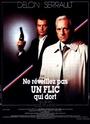 Affiches Films / Movie Posters  FLIC (COP) Ne_rev11