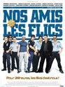 Affiches Films / Movie Posters  FLIC (COP) Nos_am10