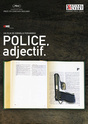 Affiches Films / Movie Posters  POLICE Police12