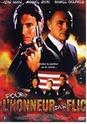 Affiches Films / Movie Posters  FLIC (COP) Pour_l10