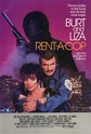 Affiches Films / Movie Posters  COP (FLIC) Rent_a11