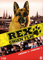 Affiches Films / Movie Posters  FLIC (COP) Rex_ch10