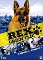 Affiches Films / Movie Posters  FLIC (COP) Rex_ch11