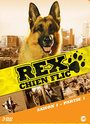 Affiches Films / Movie Posters  FLIC (COP) Rex_ch13