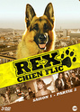 Affiches Films / Movie Posters  FLIC (COP) Rex_ch14