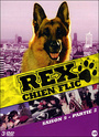 Affiches Films / Movie Posters  FLIC (COP) Rex_ch15