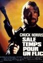 Affiches Films / Movie Posters  FLIC (COP) Sale_t10