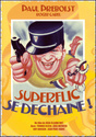Affiches Films / Movie Posters  FLIC (COP) Superf10
