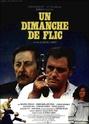 Affiches Films / Movie Posters  FLIC (COP) Un_dim10