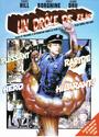 Affiches Films / Movie Posters  FLIC (COP) Un_dra10