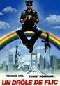 Affiches Films / Movie Posters  FLIC (COP) Un_dra11