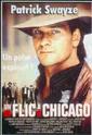 Affiches Films / Movie Posters  FLIC (COP) Un_fli11