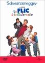 Affiches Films / Movie Posters  FLIC (COP) Un_fli12