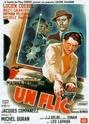 Affiches Films / Movie Posters  FLIC (COP) Un_fli13