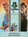 Affiches Films / Movie Posters  FLIC (COP) Un_fli16