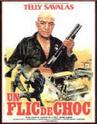 Affiches Films / Movie Posters  FLIC (COP) Un_fli17