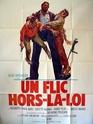 Affiches Films / Movie Posters  FLIC (COP) Un_fli18