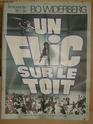 Affiches Films / Movie Posters  FLIC (COP) Un_fli19