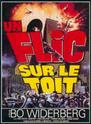 Affiches Films / Movie Posters  FLIC (COP) Un_fli20
