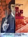 Affiches Films / Movie Posters  FLIC (COP) Un_fli21