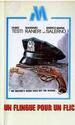 Affiches Films / Movie Posters  FLIC (COP) Un_fli22